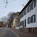 Old Salem, NC (31433893610).jpg
