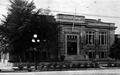 Old Salem Library - Oregon.png