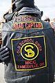 Old School Biker MCC - 2015.jpg