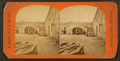 Old Spanish Fort, from Robert N. Dennis collection of stereoscopic views.png