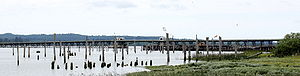Old Youngs Bay Bridge - Astoria Oregon.jpg