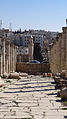 Old and new Jerash.jpg
