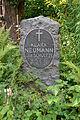 Old cemetery in Küstrin-Kietz 108.JPG