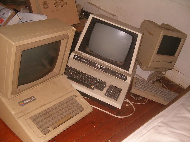 File:Old computers.jpg