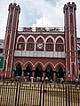 Old delhi railway 4.jpg