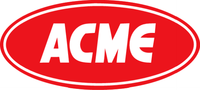 Acme Food Stores New Jersey