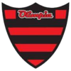 Olimpia bbc logo.png