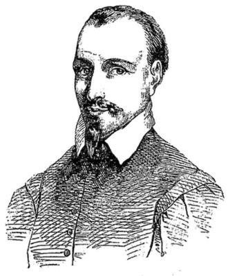 Olivier de Serres - Olivier de Serres