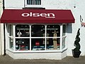 Olsen Cowbridge - Now closed - panoramio.jpg