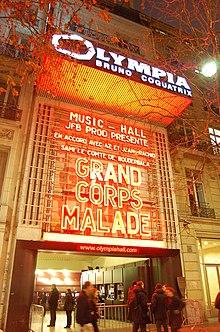 Aimé Barelli Et Son Orchestre Aimé Barelli E La Sua Orchestra Rapsodia In Blue / Un Americano A Parigi