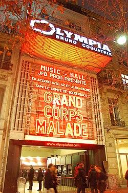 Olympia facade.jpg