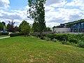 Olympic designed bath Geibeltbad Pirna 121401440.jpg
