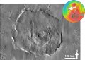 Olympus Mons based on THEMIS Day IR.png