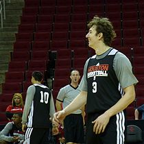 Omer Asik Oct 2012.jpg