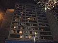Omni Hotel tornado damage.jpg