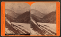 On the P. R. R. winter at Allegrippus, east, by R. A. Bonine 2.png