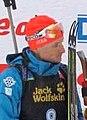 Ondřej Moravec (cropped).jpg