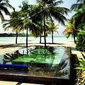 One & Only resort in Maldives.jpg