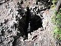 One of Many Holes (6118051263).jpg