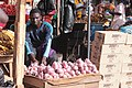 Onion Seller.jpg