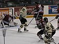 Ontario Hockey League IMG 1058 (4471425830).jpg