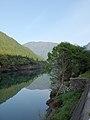 Onuma, Kitayama, Higashimuro District, Wakayama Prefecture 647-1603, Japan - panoramio.jpg