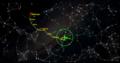 Oolite galactic map.png