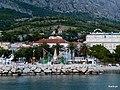 Općina Baška Voda, Croatia - panoramio (5).jpg