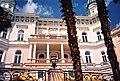 Opatija - Hotel Frontal View - panoramio.jpg