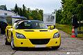 Opel Speedster - Flickr - Alexandre Prévot.jpg