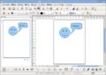 OpenOffice.org Draw Debian Lenny.png