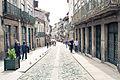 Open City Guimarães (7319208518).jpg
