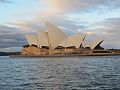Opera House Sydney August.jpg
