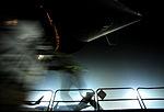 Operation Enduring Freedom C-17 Globemaster III Air Drop DVIDS347845.jpg