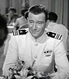 Operation Pacific-John Wayne2.JPG