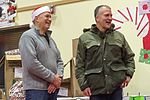 Operation Santa Claus returns to St. Mary's 151205-F-YH552-078.jpg