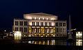 Opernhaus Leipzig bei Nacht.jpg