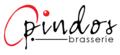 Opindos-logo2.png
