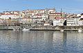 Oporto@36MP (16272145842).jpg