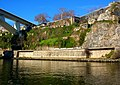 Oporto (Portugal) (16990112089).jpg