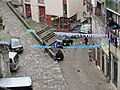 Oporto Streets (36071514720).jpg