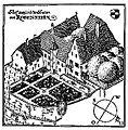 Oppenheim, Rodensteiner Hof und Chininfabrik.jpg