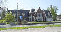 OpwijkGemeentehuisBldg2.jpg