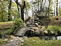 Oranienbaum-Fuerst-Franz-02.jpg