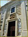 Oratorio San Felipe Neri,Cádiz,Andalucia,España - 9047045176.jpg