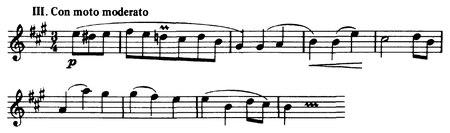 Orchesterwerke Romantik Themen.pdf
