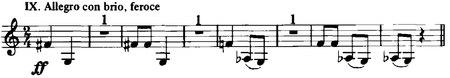 Orchestrewerke Romantik Themen.pdf