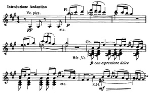 Orchestral works Romantic themes.pdf