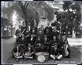 Orchestra, 1920, Saint Louis College, sec9 no1412 0001, from Brother Bertram Photograph Collection.jpg