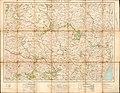 Ordnance Survey One-Inch Sheet 40 Inverurie & Ellon, Published 1929.jpg